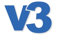 v3-isolated-logo-370x229