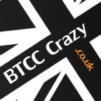 BTCC Crazy New Logo Square v3 transparent