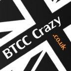 BTCC Crazy New Logo Square v3 transparent